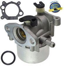 Carburetor Lawn Mower Carb Craftsman Briggs & Stratton Toro Engine 796707 794304