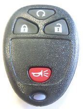 keyless remote engine starter Hummer H2 SUT SUV 08 09 key fob car entry control