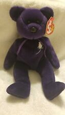TY Princess Diana Beanie Baby- Mint Condition