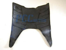 New old stock  Scooter Floor Mat Cover For GY6 49cc 50cc Moped M SM02