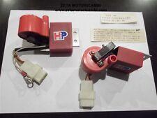 super centralina bobina Piaggio Vespa 50 ET3 PX cdr 520 HP line