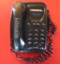 Wall or Table Northwestern Bell Canada Phone Model 27392