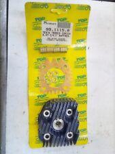 991150 SUPERIOR Cabeza Tronco biselado D 47 + Set di enfriamiento