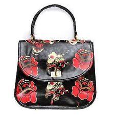 Neue Iron Fist Damentasche Handtasche Tasche Umhängetasche Handbag Shopper