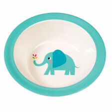 Children's Animals for Boys Girls Bowls, Plates & Cups