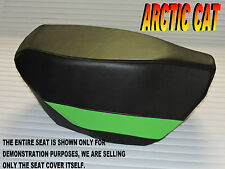 Arctic Cat M6 M8 2010-11 New seat cover M1000 Crossfire LTD HCR SnoPro 404A