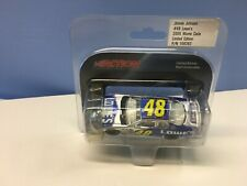 2005 Action 1/64 Jimmie Johnson #48 Lowe's Monte Carlo