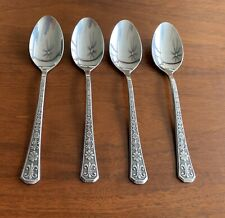 Interpur FLORENZ Forks Spoons NICE! Serving Pieces~ /'YOUR CHOICE/' Free Ship