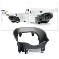 Lens Hood Gimbal Protector for DJI Mavic Mini Drone Parts