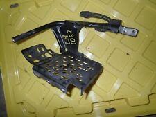 2014 SKIDOO SUMMIT X 800R ETEC,Left LH Stirrup Foot Rest Pad,518327937 (OPS1052)