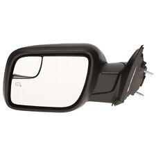 OEM NEW Front Right Passenger Power Rear View Mirror w/ Heat 16-18 Ford Explorer