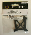 Helion Front Shock Tower B,ST,MT HLNA1008