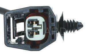 Knock Sensor Standard Motor Products KS347