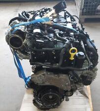 Motore Cjs VW Passat Touran Audi A3 Tt Seat Leon Skoda Superb 1.8 TSI Usato