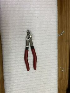 Craftsman Ignition Pliers, made in USA - Part # 9-4513 94513