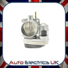 BRAND NEW THROTTLE BODY -FITS RENAULT & SEAT IBIZA 8200171134 82 00 171 134