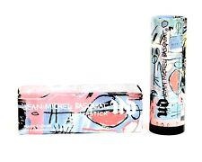 URBAN DECAY Jean-Michel Basquiat LIPSTICK Epigram LE  NEW BOX FREE SAME DAY SHIP