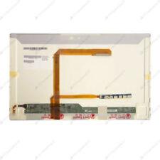 "Pantallas y paneles LCD CCFL LCD 15,6"" para portátiles ASUS"