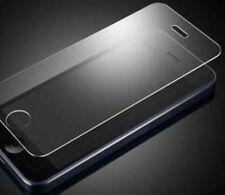 2x Panzerglas iPhone 5s 9H Panzerfolie Schutz iPhone 5 iPhone 5C iPhone SE Save