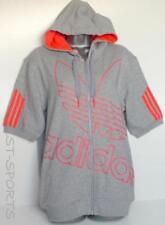 adidas Men's Cotton Gilets Bodywarmers Coats & Jackets
