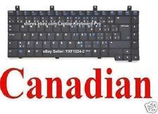 HP Pavilion zv5000 zv6000 zx5000 ze2000 L2000 Keyboard - Canadian French CF