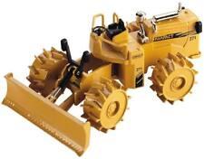 Joal 271 Compacto 271 Compactadora Cargador 1/50 Nuevo Y Sellado