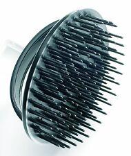 Bebop Denman Shampoo Scalp Masaje Cepillo De Masaje limpia el cabello ducha Peine