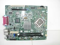 Dell 01TKCC Optiplex 380 LGA 775/Socket T DDR3 MOTHERBOARD