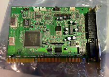CREATIVE CT2970 SOUND KARTE ISA Sound Blaster VIBRA 16