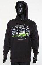 Dodge Mens Charger Pullover Hooded Sweatshirt XL