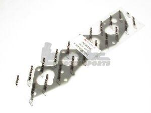 Skunk2 Thermal Intake Manifold Gasket 94-01 Acura Integra 1.8L DOHC Non-VTEC NEW