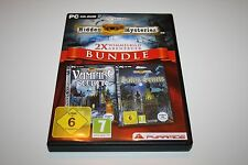 Hidden Mysteries Bundle (PC)