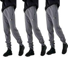The North Face Mens Joggers Dome Sweatpants Fleece Track Pants Bottoms Trouser