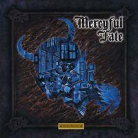 MERCYFUL FATE - DEAD AGAIN (180G BLACK VINYL)  2 VINYL LP NEU