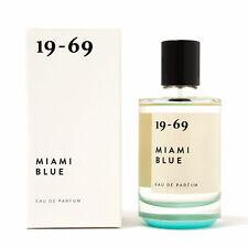 19-69 Miami Blue Personal Care Eau De Parfum - Multi All Sizes
