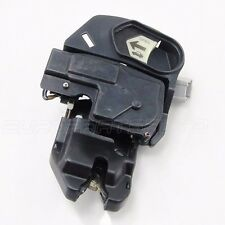 1998-2002 Honda Accord Acura TL TRUNK LATCH Lock Release Electric Power Actuator