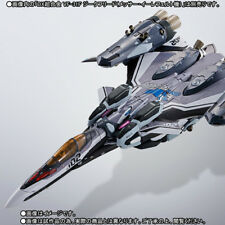 Macross Delta DX Bandai Chogokin Super Parts Set VF-31F Messer Ihlefeld NEW USA