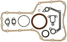 Victor CS54394 Engine Conversion Gasket Set