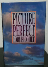 Picture Perfect by Jodi Picoult - 1st Hb. Edn.