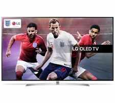 "LG OLED65B7V 65"" Smart 4K Ultra HD OLED TV BRAND NEW"