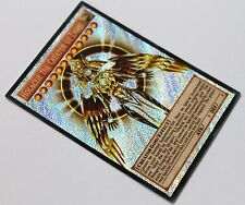 HOLACTIE the Creator of Light orica SECRET RARE custom altered art proxy