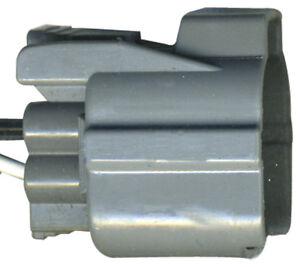 Air- Fuel Ratio Sensor-OE Type 4-Wire A/F Sensor NGK 24696