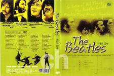 THE BEATLES LIVE - 1964-1966 Budokan Live 4-CONCERT  DVD NEW