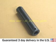 JCB BACKHOE - PIVOT PIN, ARM LOADER (PART NO. 811/20053)