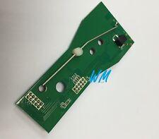 RF Board(PCB Assembly, R-RG7,V2)for Logitech harmony 890, 890/Pro remote Control