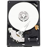 "Western Digital 640GB 7200RPM 3.5"" SATA HDD"