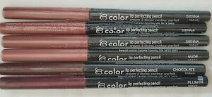 Beauticontrol Lip Perfecting Pencil (choose shade)