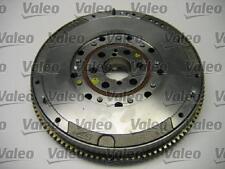 VOLANO BIMASSA VALEO 836017 X FIAT DOBLO, BRAVO, MAREA, MULTIPLA, PUNTO 1.9 JTD*