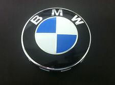 BMW Center Cap 1 ser,3 ser ,5 ser ,6 ser ,7 ser ,Z3 ,Z4 ,X1 ,X3 ,X5  ~OEM~