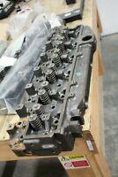 John Deere 6.8L 6068 Diesel Cylinder Head R121608 NEW